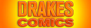 drakescomics