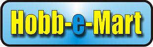 Hobb-e-Mart