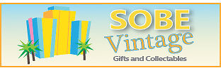 Sobe Vintage Gifts and Collectibles
