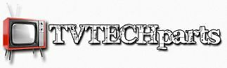 tvtechparts123