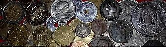 worldofcoinsbanknotes-collectables
