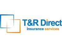 General Insurance Sales Advisors