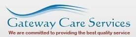 Gateway Care Services need Care workers to start immediately (£7.20- £9.20 per hour)