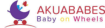 AKUABABES LTD
