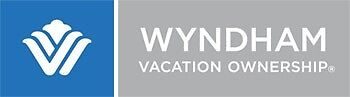 CLUB WYNDHAM ACCESS POINTS 808,000 TIMESHARE FOR SALE on Rummage