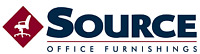Furniture Delivery Driver and Installer