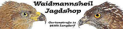 Waidmannsheil Jagdshop