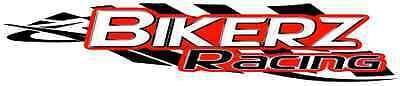 BIKERZ Racing