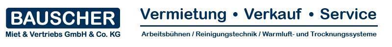 Bauscher-Neustadt