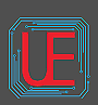 uniqueelectronics52014