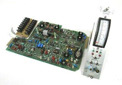 Used Bently Nevada 72851-03-04-01-01-01-00-00 Vibration Monitor 152015-01 7200