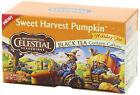 Celestial Seasonings Food and Beverages