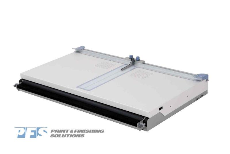 Fastbind H46Pro Case Maker