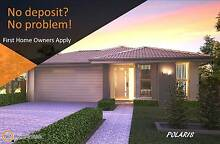 OVER RENTING? NO DEPOSIT BUY TODAY IN LOGAN FROM $360.00PW Logan Reserve Logan Area Preview