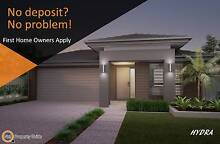 NO DEPOSIT LAND AND HOUSE PACKAGE FROM $433.00 STOP RENTING Coomera Gold Coast North Preview