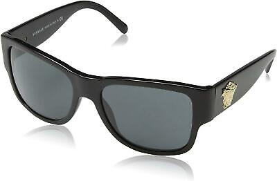 Versace Sunglasses - VE4275