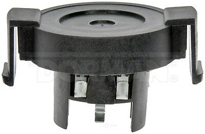 Back Up Lamp Switch Crown 53004522 fits 87-89 Jeep Wrangler