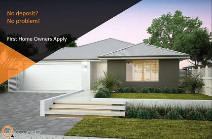 NO DEPOSIT? NO PROBLEM! PURCHASE TODAY IN NERANG. Nerang Gold Coast West Preview