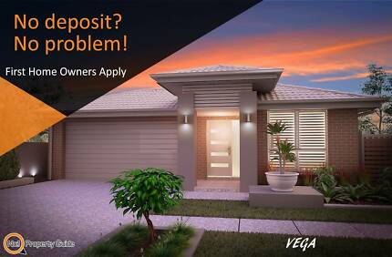 STOP RENTING BUY TODAY FROM $395.00 PW BRAND NEW! Upper Coomera Gold Coast North Preview