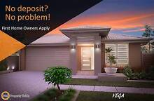 STOP RENTING BUY TODAY FROM $395.00 PW BRAND NEW! Coomera Gold Coast North Preview