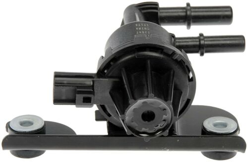 Vapor Canister Purge Valve Dorman 911-339