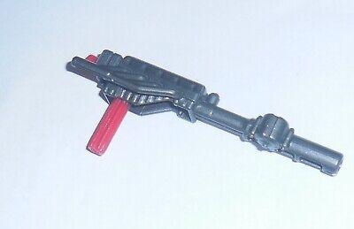 Transformers Combiner Wars Optimus Prime Voyager Waffe - Optimus Prime Zubehör