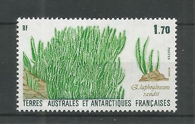 F.S & A.T 1988 ELEPHANT GRASS SG,232 U/MM NH LOT 5775A
