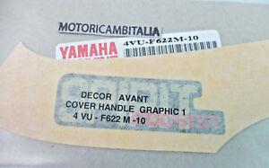 3 adesivi sticker MBK booster prespaziato tuning scooter,casco,decal 15cm