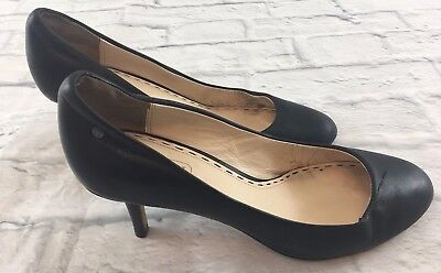Coach Womens Heels (Coach Womens Heels Missy 2.5
