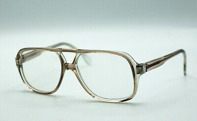 Modern Optical Jordan Mod. 1613 Grey Eyeglasses Eyewear Glasses Frames (Jordan Glasses Frames)