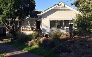 Rent Sorrento  family Holiday House Sorrento Mornington Peninsula Preview