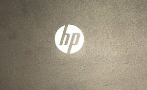 Very nice HP Laptop for Sale