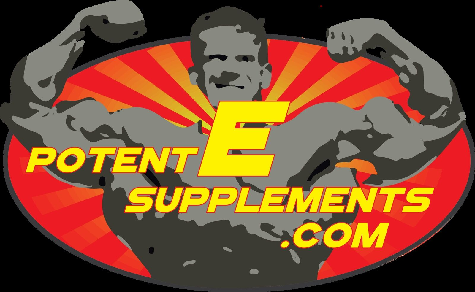 Potent E Supplements