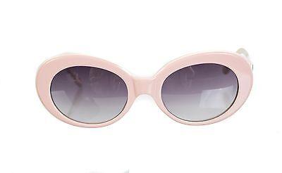 Agent Provocateur 0335 Women's Pink Cream Please Me (Agent Provocateur Sunglasses)