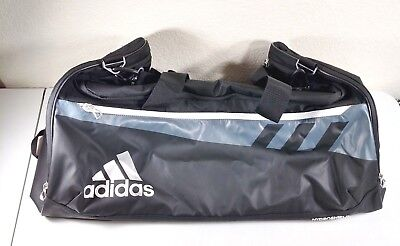 f0fff28b6846 Gym Bags - Adidas Duffle - 2