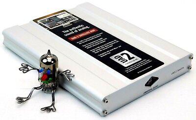 Universal Audio UAD-2 Satellite Duo Firewire 7Plugins +Neuwertig+ 1.5J Garantie gebraucht kaufen  Willich