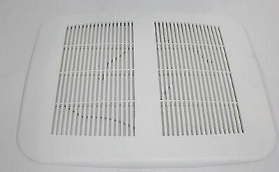 84607000 Broan, Nutone Vent Grill Assembly NEW