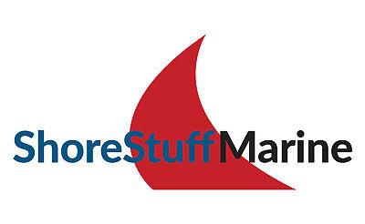 ShoreStuff Marine