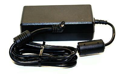 Seiko Power Supply for Seiko DPU-S245 Mobile Printer, PW-D0940-W2 - 800148088