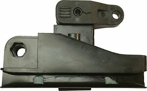 chamberlain outer trolley 041a5800 for liftmaster