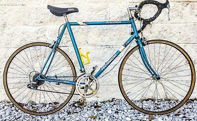 42bef1c6f5b Road Bike 60Cm - Trainers4Me