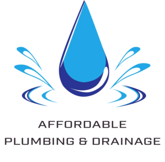 Affordable Plumbing & Drainage. Weekends & After hours