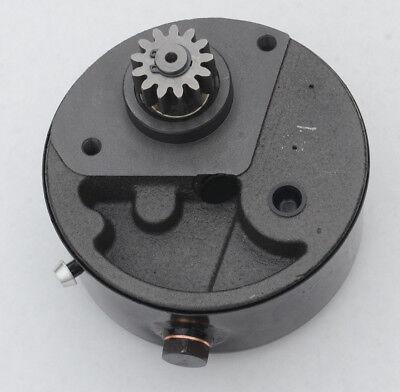 773126m92 Power Steering Pump For Massey Ferguson 135 150 230 235 250 20 20c