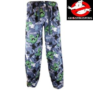 MENS LOUNGE PANTS PYJAMAS NIGHTWEAR FREE P&P 2012 DESIGN