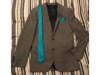 Men's Prom/Special Occasion Suit
