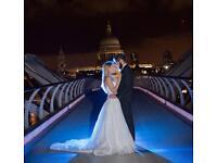 IMT Photography - Weddings, Pre weddings shoot, Baby, Family and Mobile Studio Shoots