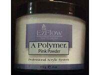 EzFlow Acrylic Powder 1