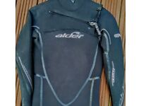 Alder wetsuit for sale