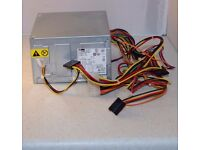 AcBel PC6001 Power Supply - Spares or Repairs