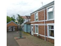 NEW Buy to Let Property Investment Available: NO MORTGAGE required! Control high yield property now!